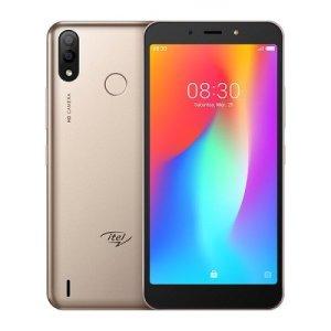 itel P33 smartphone specs and price in Nigeria