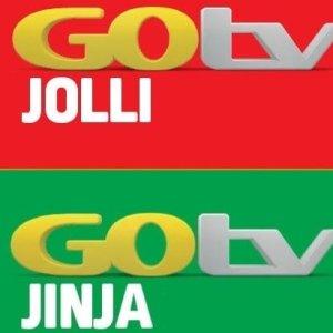 GOtv Joilli channels and GOtv Jinja channels, price