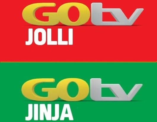 GOtv Joilli channels and GOtv Jinja channels, price