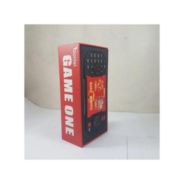 Bontel Game phone