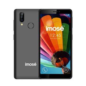 Imose GiDi PLUS Smartphone Specs