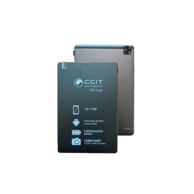 Ccit T5 Max Tablet