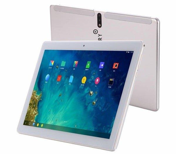 SmartBerry ElegantPad Tablet Price & Specs