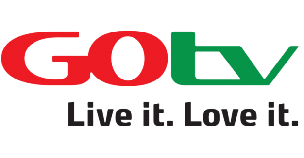 GOtv packages and channles list and subscription price
