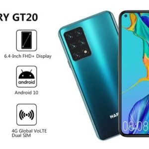 HAFURY GT20 REVIEW AND PRICE