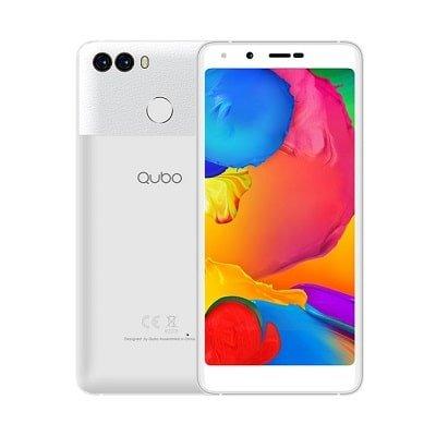 QUBO P19 price in Nigeria