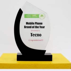 Mobile Phone Brand of the Year