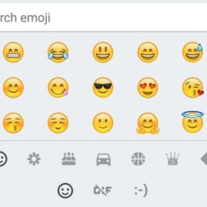 How get iOS emojis on Android without rooting your phone