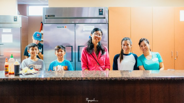 05 Aug 2016 Cook-A-Meal