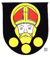 Bad Vigaun