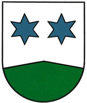 Attergau