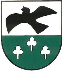 Breitenwang