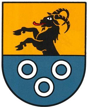 Bruck-Waasen
