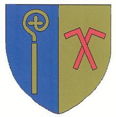 Bischofstetten