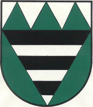 Brandenberg