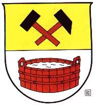 Bad Hofgastein