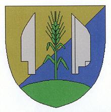 Deutsch Wagram