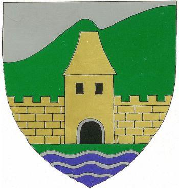 Burg-Vostenhof