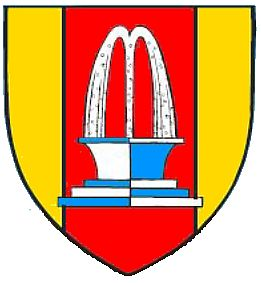 Bad Schonau