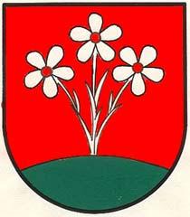 Deutsch Jahrndorf