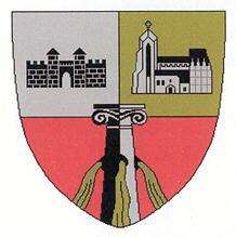 Bad Deutsch-Altenberg