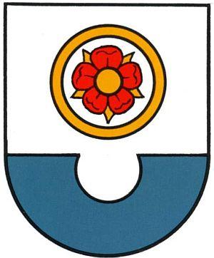 Brunnenthal