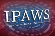 IPAWS_video_still_small