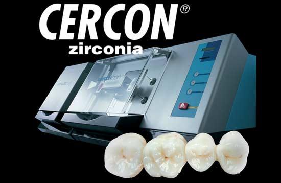 cercon-2