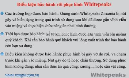 dien-kien-bh-whitepeaks