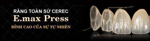 emax-press_nha-khoa-a-chauhn23
