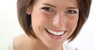 Răng toàn sứ Venus là gì?
