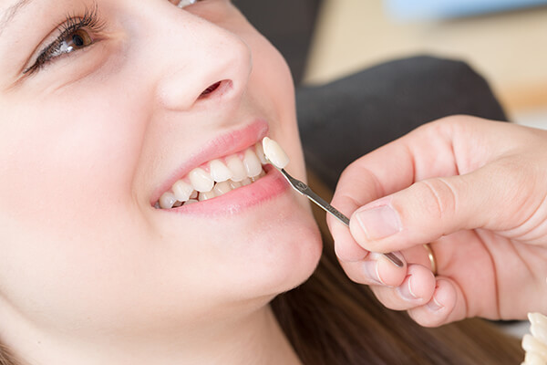 Kết quả hình ảnh cho Con của bạn có răng cưa quá mức thì sao