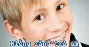 Tự Nhiên Răng bị lệch thì phải làm sao?