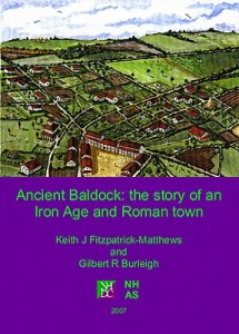 Ancient Baldock