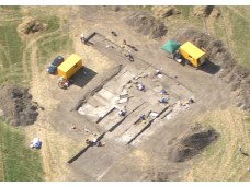 ashwell-end-excavations-2006