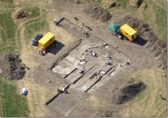 Aerial20view20of20the20excavation20in20200620from20the20SE2