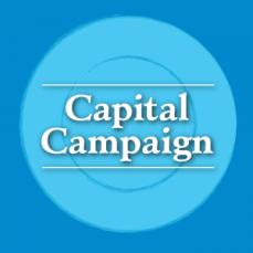 capital_campaign