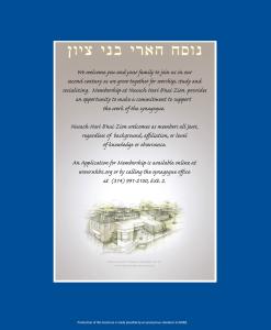 Brochure 10
