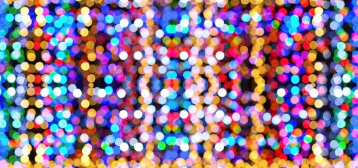 bokeh-colors