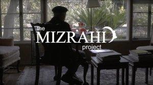 The Mizrahi Project