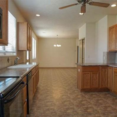 171 sun hawk kitchen & dining