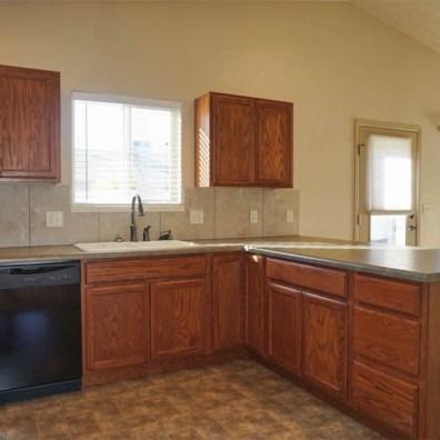 193 sun hawk kitchen