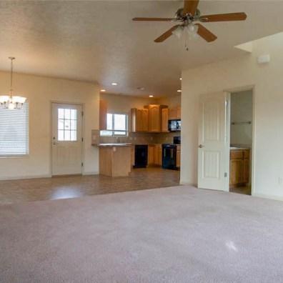 2996 osprey kitchen & dining