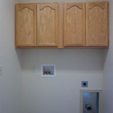 2996 osprey laundry room