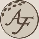 Adobe Falls Homes - New Constuction & Vacant Lots in Fruita Colorado