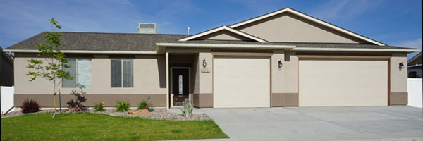 170 Night Hawk is a 3 bed 2 bath home with a 3-car garage + RV Parking