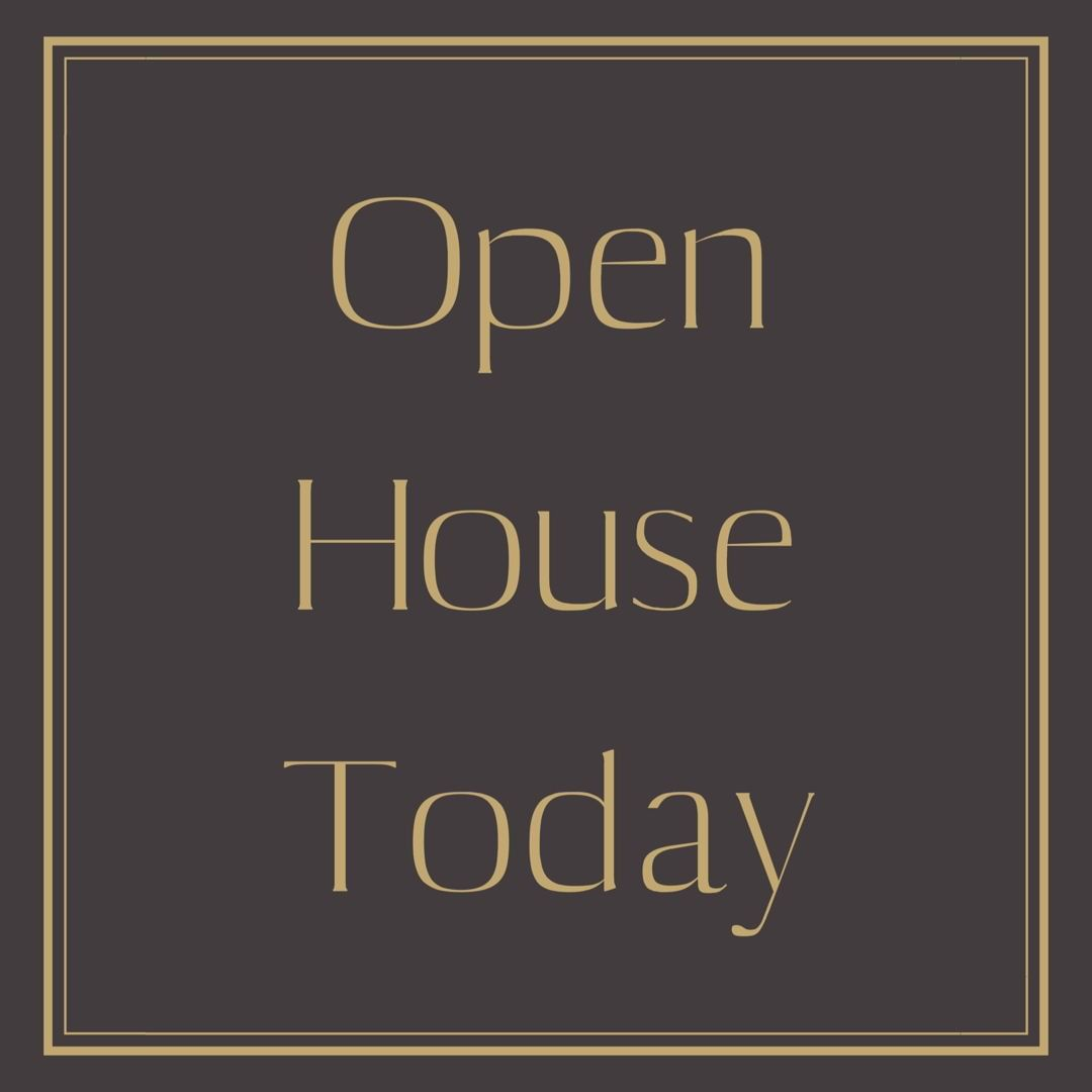 2996 Osprey Way will be open from 1-3 today! Come by to see this great 4 bedroom, 2.5 bath home on a large corner lot in Hawks Nest Subdivision. ⁣ ⁣ #grandjunctionrealestate #hawksnestsubdivision #nhdi #rvparking #grandjunction #westslopebestslope #3cargarage #homeforsale #hawksnest #golfcourseliving #openhouse #NewHome #westerncolorado #newconstruction #listing #home #RealEstate #4bedroom #homesweethome #landscaped #nhdigj #westerncoloradorealtor #homeownership #HouseHunting #bringthedog #homesforsale