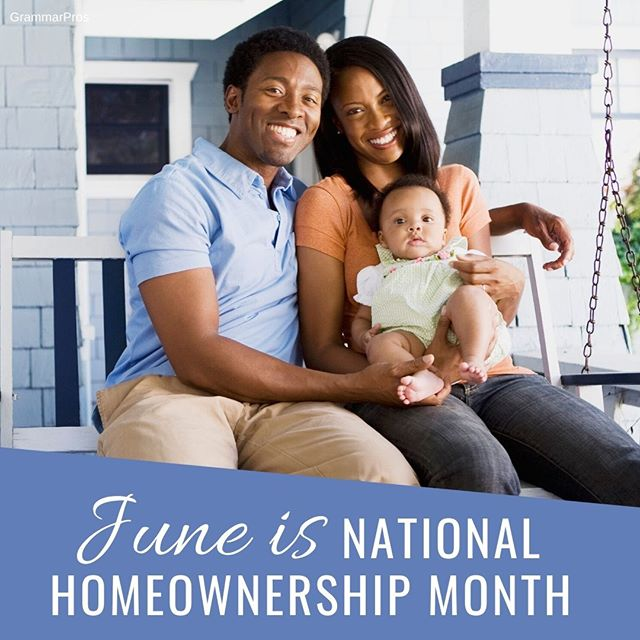 Helping people find the perfect home is more than just a job, it's a passion. Whether you're a first-time buyer, looking to downsize, or somewhere in between, we are here to help!