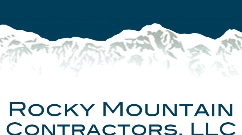 Rocky Mountain Contractors is an approved builder in Emerald Ridge Estates.