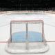 NHL pausa temporada por causa da COVID-19